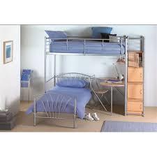 Hyder Bunk Beds Hyder Storage Loft Bunk Beds Intersafe