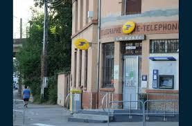 heure ouverture bureau de poste rillieux la pape le bureau de poste de crépieux va fermer l après midi
