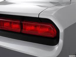 Dodge Challenger Tail Lights - 9045 st1280 044 jpg