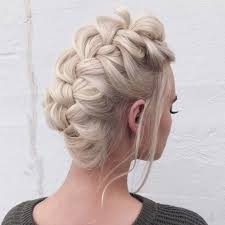 different hair buns fall braided updo heatherchapmanhair updo hairstyles to try this