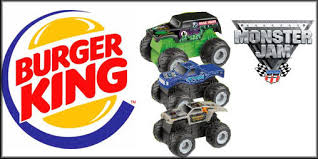 grave digger monster truck merchandise themonsterblog com we know monster trucks