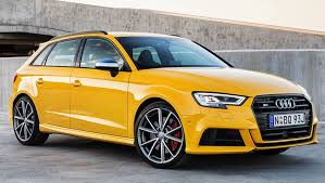 audi s3 review audi s3 2016 review snapshot carsguide