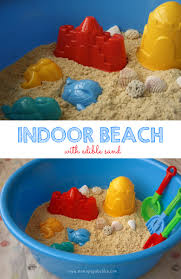 edible sand edible sand archives papa bubba