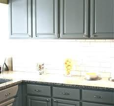 Kitchen Backsplash Toronto Backsplash Beveled Arabesque Tile Backsplash Size Of Mosaic