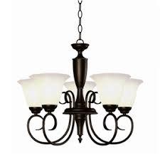 5 light bronze chandelier because every needs a chandelier in her closet portfolio 5