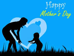 mothers day quotes from daughter and son mothers day special