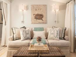 What Does Transitional Style Mean - cool transitional style photos best inspiration home design