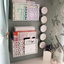 decor custom cubicle decorations to improve your mondays