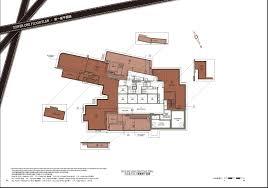 century gateway century gateway floor plan new property gohome t1