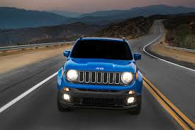 jeep chevrolet 2015 the 10 most searched cars of 2015