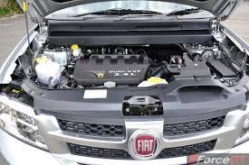 fiat freemont 2015 fiat freemont review 2013 fiat freemont lounge petrol engine