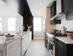 countertops by marchand creative kitchens new orleans louisiana appliances