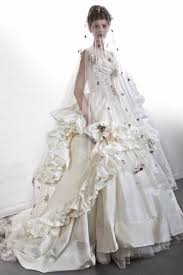 vivienne westwood wedding dresses 2010 33 best vivienne westwood dresses fashion images on