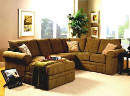 Additional Room Ideas by Impressive Living Room Ideas With Dark Green Sofa With Additional