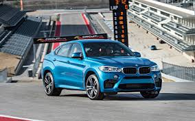 suv bmw 2016 2016 bmw x6 news reviews picture galleries and videos the