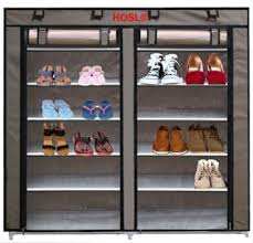 Tall Shoe Cabinet With Doors by Cheap Tall Shoe Rack Find Tall Shoe Rack Deals On Line At Alibaba Com
