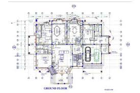 floor plans free 38 house plans construction free printable house floor plans free