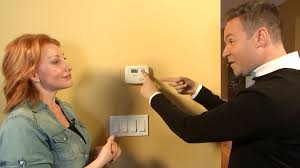 House Hacks Simple Home Hacks Could Save Up To 65 Percent On Your Utility