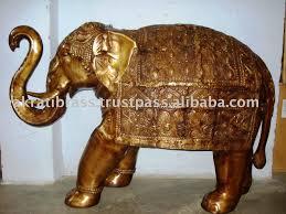 bronze big elephant statue bronze big elephant statue suppliers