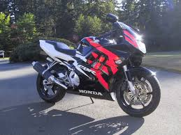 honda 600cc bike what the europeans will be missing honda cbr600rr rideapart