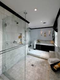 new bathroom design ideas walk in shower designs for small bathrooms photo of exemplary design