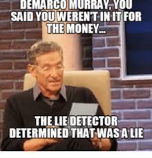 Murray Meme - 25 best memes about demarco murray meme demarco murray memes