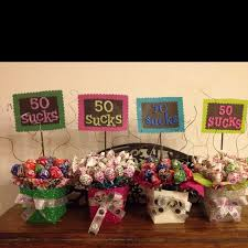 50th birthday party decorations absolutely design 50th birthday party centerpieces 50th decoration