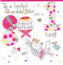 amusing image of exotic birthday cards online au formidable best