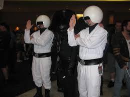 Spaceballs Halloween Costumes Bloody Plastic U0027s Dark Helmet Helmet