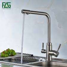 kitchen faucet water filters kitchen faucet picture more detailed picture about 3 way tap 304