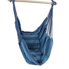 c frame hammock steel stand air porch swing c frame cotton