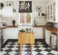 ingenious repurposing u2026unusual kitchen islands and printers drawers