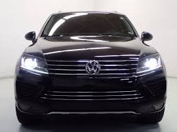 diesel volkswagen touareg for sale used cars on buysellsearch