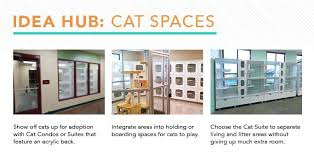 sell home interior condo cage cat condos suites sell home interior candles
