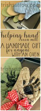 day gift ideas from 35 creatively thoughtful diy s day gifts daughters sons