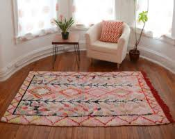 area rugs neat home goods rugs seagrass rugs in rug 5 7