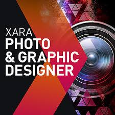 web and graphic design software by xara