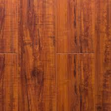 ancient cypress discount hardwood floors