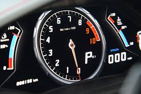 lamborghini huracan speedometer lamborghini huracan lp580 2 uk review pictures lamborghini