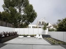 cozy modern dwelling in san francisco california united states