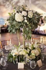 best 25 tall centerpiece ideas on pinterest tall wedding
