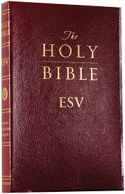 gift bibles esv gift and award bible imitation leather burgundy of 24