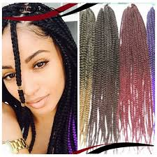 how many pack hair for box braids collection of how many pack hair for box braids box braid