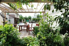 chambre d hote table d hote chambres et table d hôtes près d orléans à germigny des prés