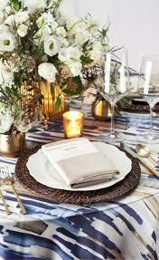 143 best something blue wedding decor inspiration images on