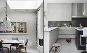 renovated period house in london u2013 adorable home