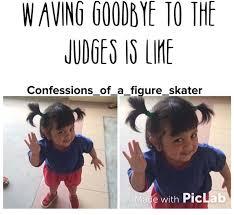 Figure Skating Memes - 689 best figure skater images on pinterest figure skating