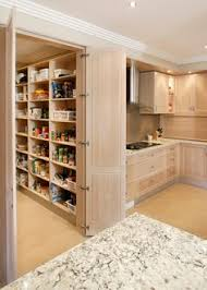 kitchen walk in pantry ideas 15 pantry ideas and kitchen pantry ideas pantry and kitchens