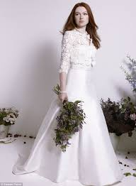 design a wedding dress stewart parvin favourite to design meghan s wedding dress daily