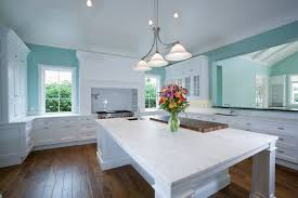 kitchen astounding how to install glass tile backsplash in